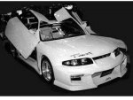 nissan skyline 5.0 dohc turbo..jpg
