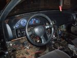 garage_vehicle-259-12702729615.jpg