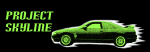 garage_vehicle-278-12743060071.png