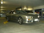 garage_vehicle-417-12818924051.jpg