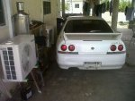 garage_vehicle-1150-13449665362.jpg