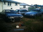 garage_vehicle-1274-13551805763.jpg