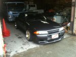 garage_vehicle-2994-14496785581.jpg