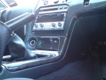 carbon wet layed dash finished 001.jpg