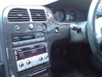 carbon wet layed dash finished 002.jpg