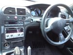 carbon wet layed dash finished 003.jpg
