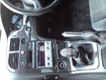 carbon wet layed dash finished 006.jpg