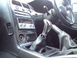 carbon wet layed dash finished 020.jpg