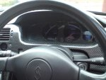 carbon wet layed dash finished 028.jpg