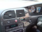 carbon wet layed dash finished 026.jpg