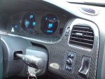 carbon wet layed dash finished 025.jpg