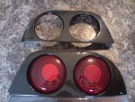 r33 rear light covers in carbon 009.jpg