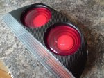 r33 rear light covers in carbon 006.jpg