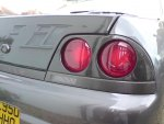 r33 carbon light covers fitted 002.jpg